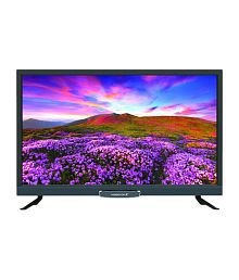 Videocon VMA32HH18XAH 81 cm (32) Liquid Luminous Smart HD Ready LED Television