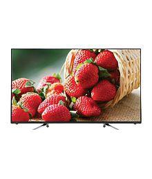 Videocon VMD55FH0Z 140 cm (55) Full HD LED Television