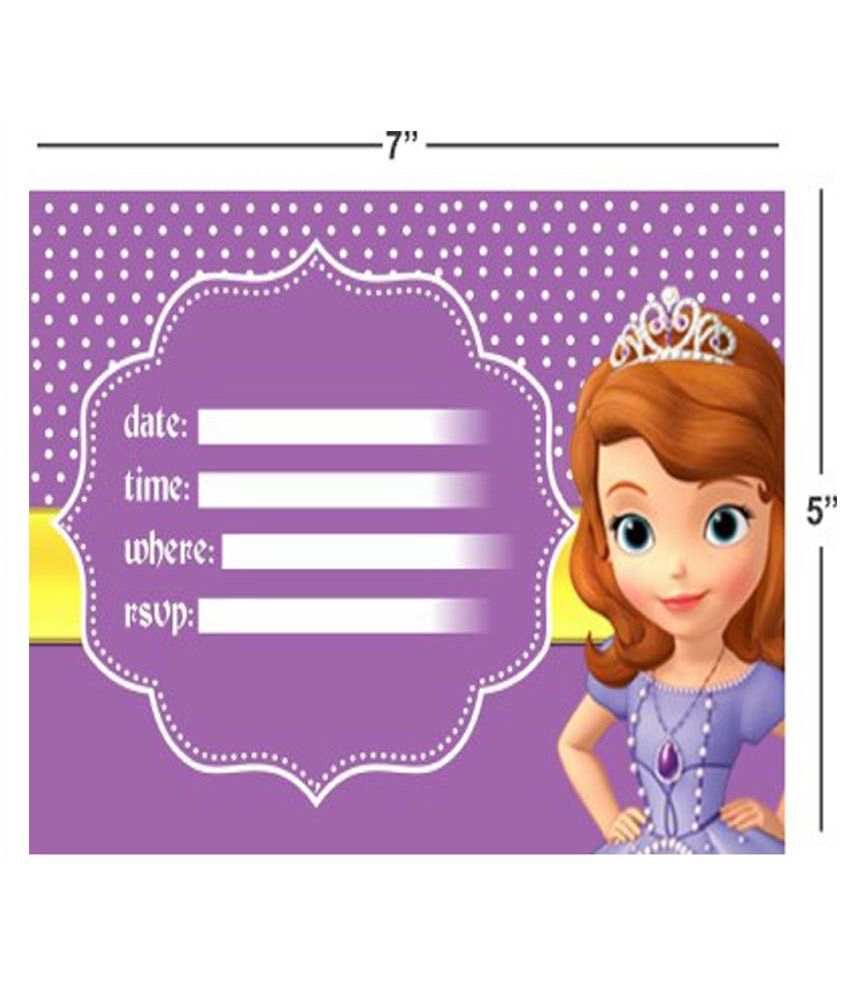 Power Plus Birthday Invitation on SDL201676135 2 37ee2 power plus birthday invitation on metallic sheet invitation card,Buypower Card Invitation