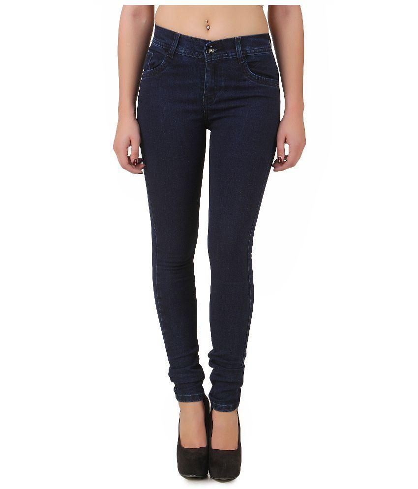 New Pearl Black Denim Jeans Price in India on 11-06-2017 Buy New Pearl Black Denim Jeans Online ...