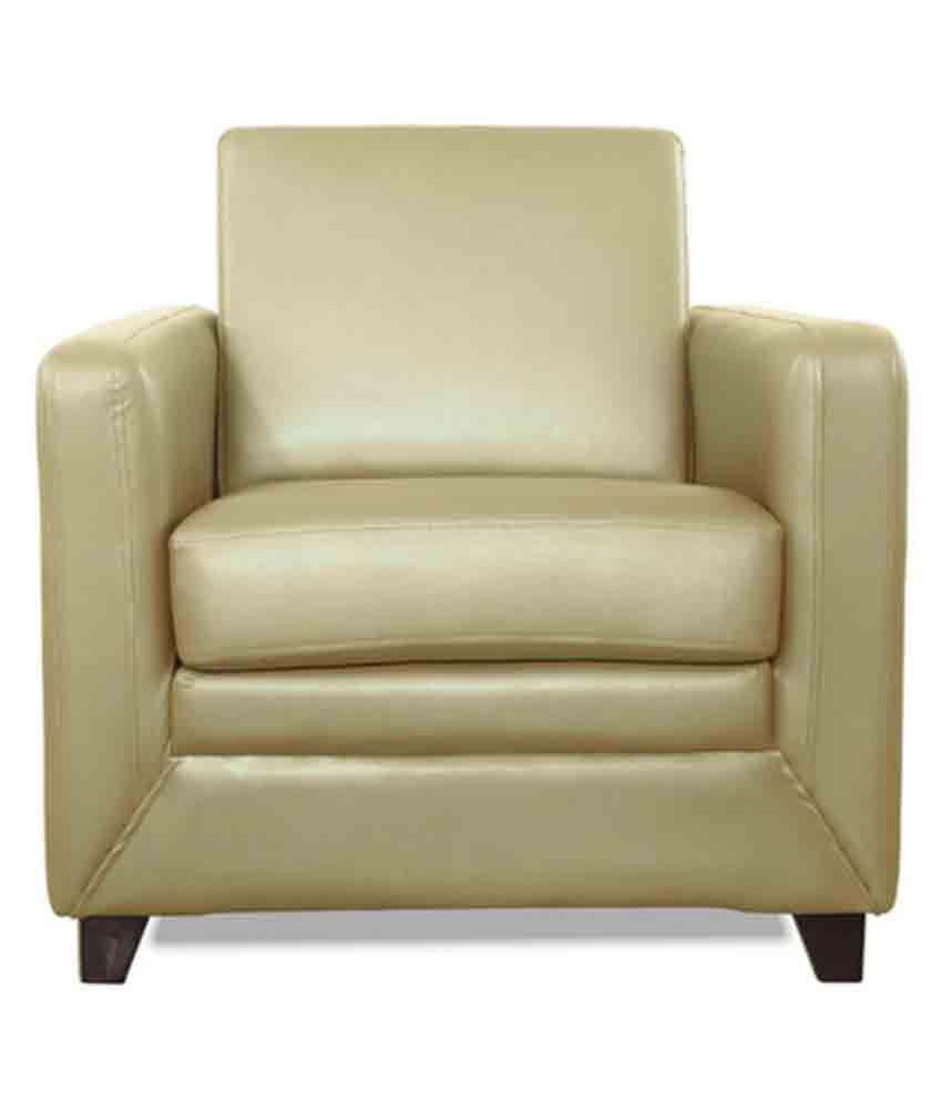 encompass design camel cord 5 seater sofa set buy encompass design rh snapdeal com