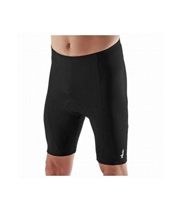 BTWIN Shorts 3