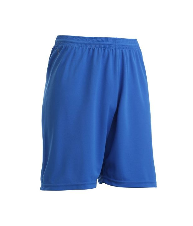 Kipsta F300 Football Shorts