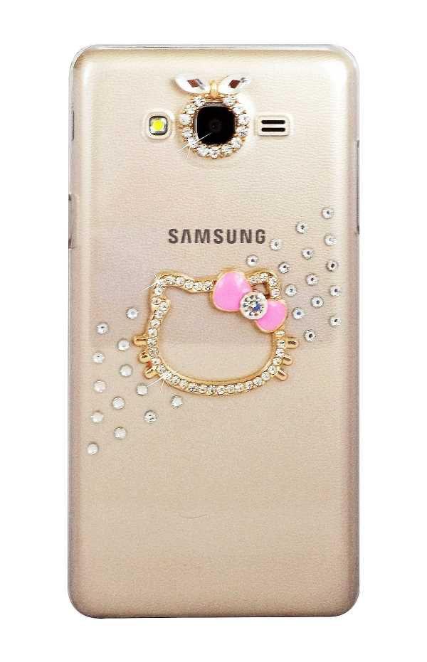 check out dc76b 8e494 Samsung E7 Back Case Fancy Trendy Mobile Cover