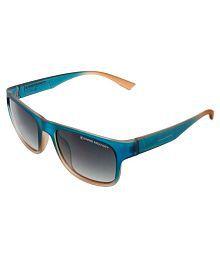 a752c30aaa Swiss Military Sunglasses - Buy Swiss Military Sunglasses Online at ...