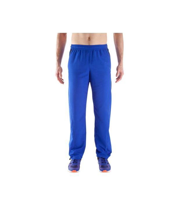 DOMYOS NRJ Men's Cardio Trousers