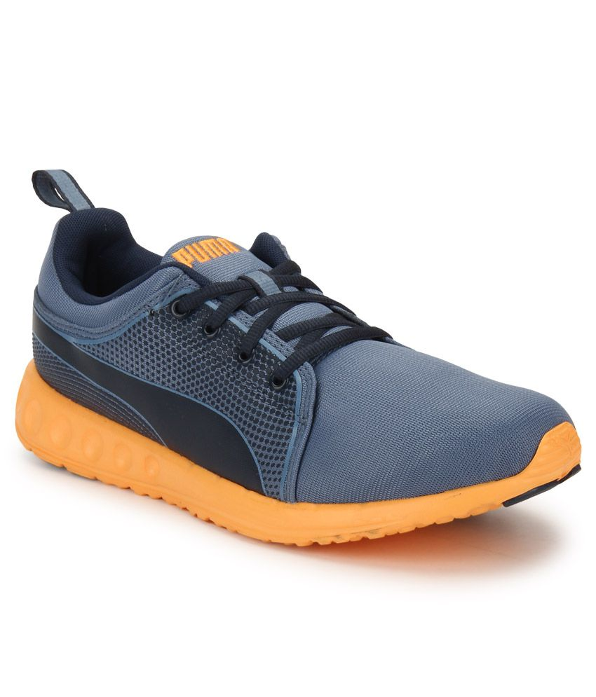 best deals on sports shoes 28 images today s top deals