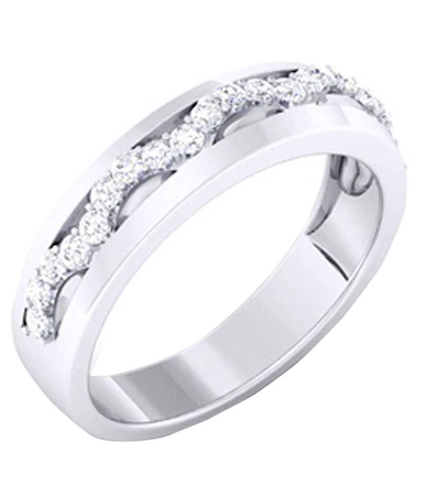 Amantran Jewels 14kt Gold Ring