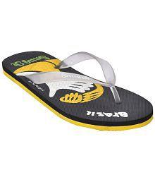 SnugIt White Flip Flops discount sale OaxThEot