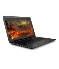 HP 15-ac646tx Notebook (V5D74PA) (4th Gen Intel Core i5- 8GB RAM- 1TB HDD- 39....