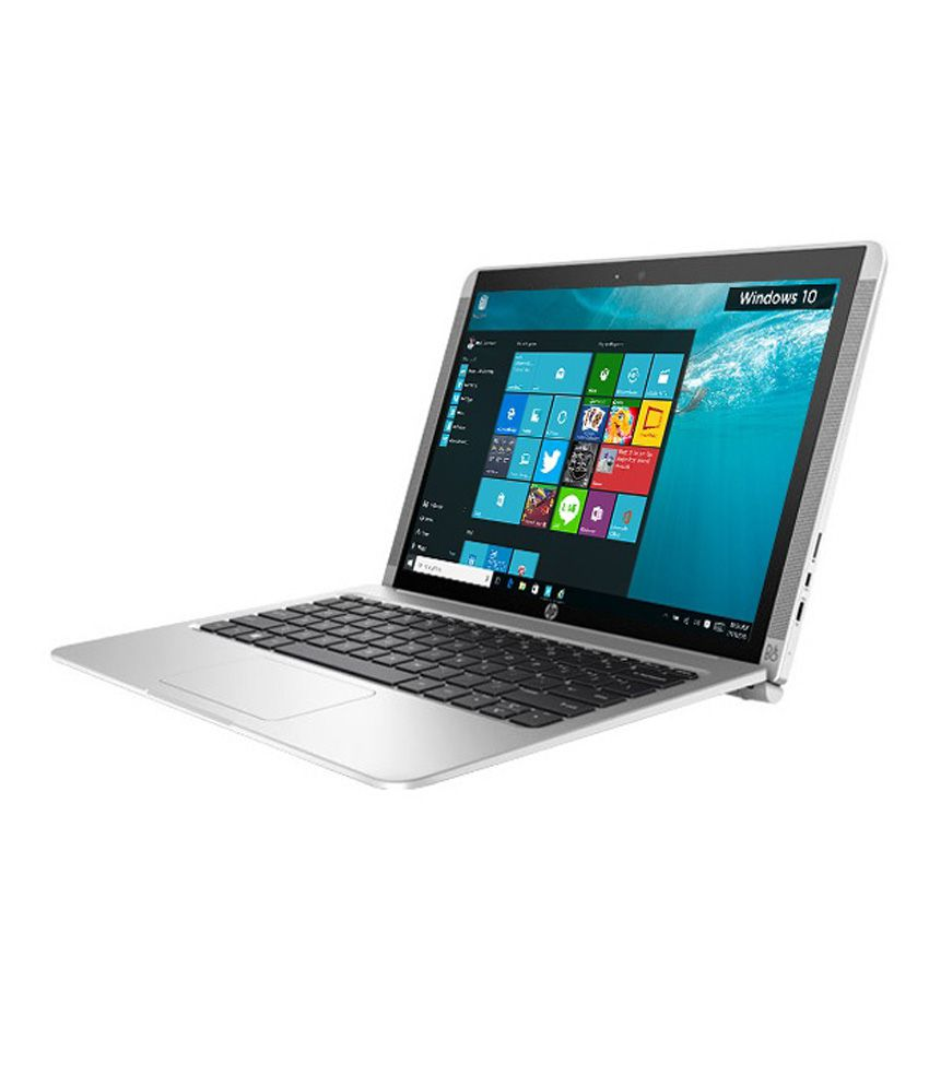 Hp Pavilion X2 12 B003tu 2 In 1 Laptop T9g33pa Intel Core M3 4gb Ram 256gb Ssd 30 48 Cm 12 Touch Windows 10 Silver Buy Hp Pavilion X2 12 B003tu 2 In 1 Laptop T9g33pa Intel Core M3 4gb