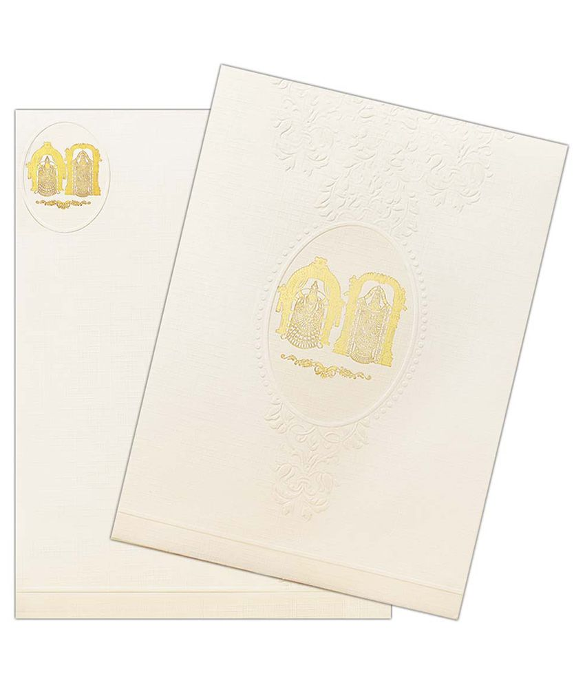 King Of Cards White Paper Greeting Cards Buy Online At Best Price