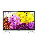 Videocon VMR32HH18XAH 81 cm (32) Liquid Luminous Smart HD Ready  LED Television