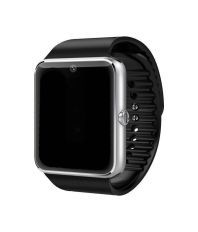Whitecherry itime g20-gto8 Smart Watch with Sim Function