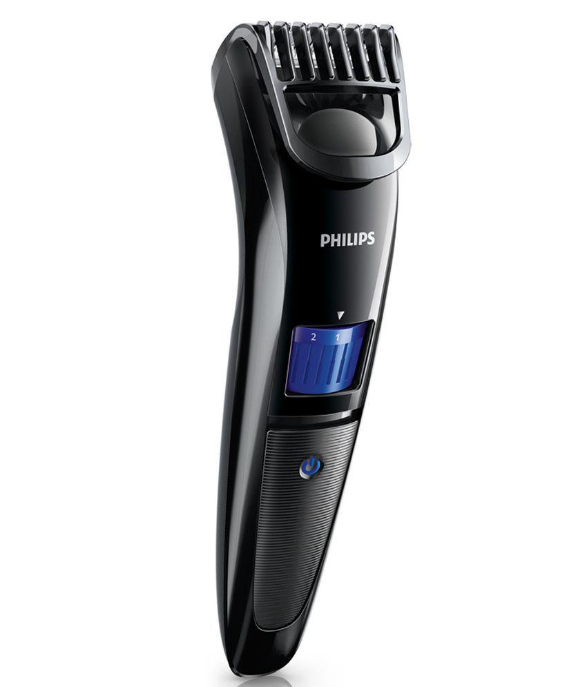 Philips QT4000/15 Pro Skin