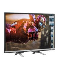 Panasonic  TH-32DS500D 80 cm (32)  Smart HD Ready LED Tel...