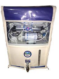 Universal Cover for Water Purifiers