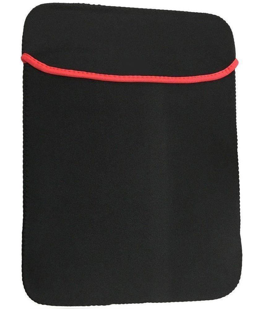 Dealmart Dealmart Multi Color Nylon Laptop Sleeve