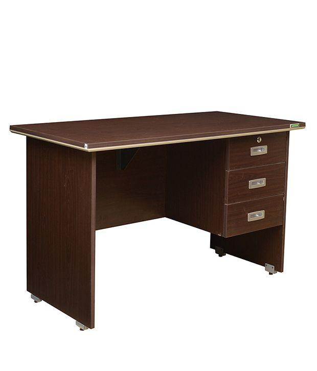 Hometown Integra Side Table