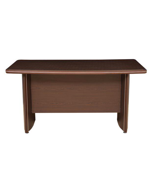 Hometown Zuri Side Table