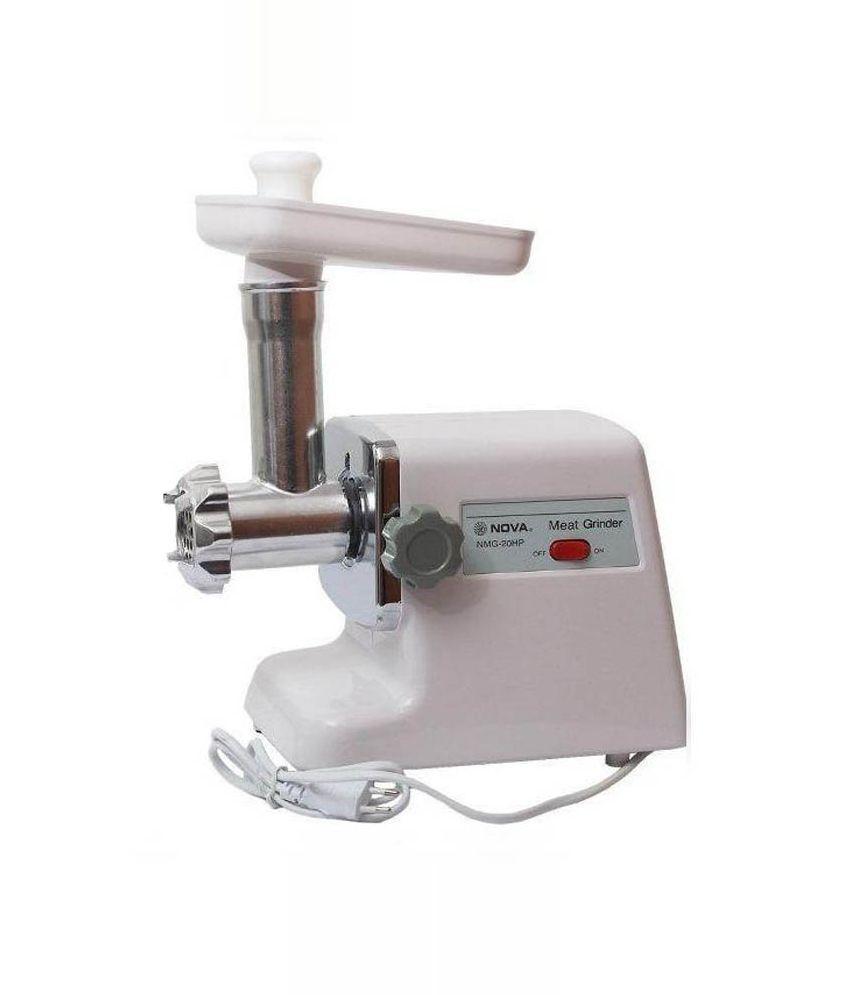 meat grinders porkert manual meat grinder 22 weston On alpine cuisine meat grinder