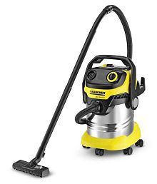 Karcher Accessories Vacuum Cleaners