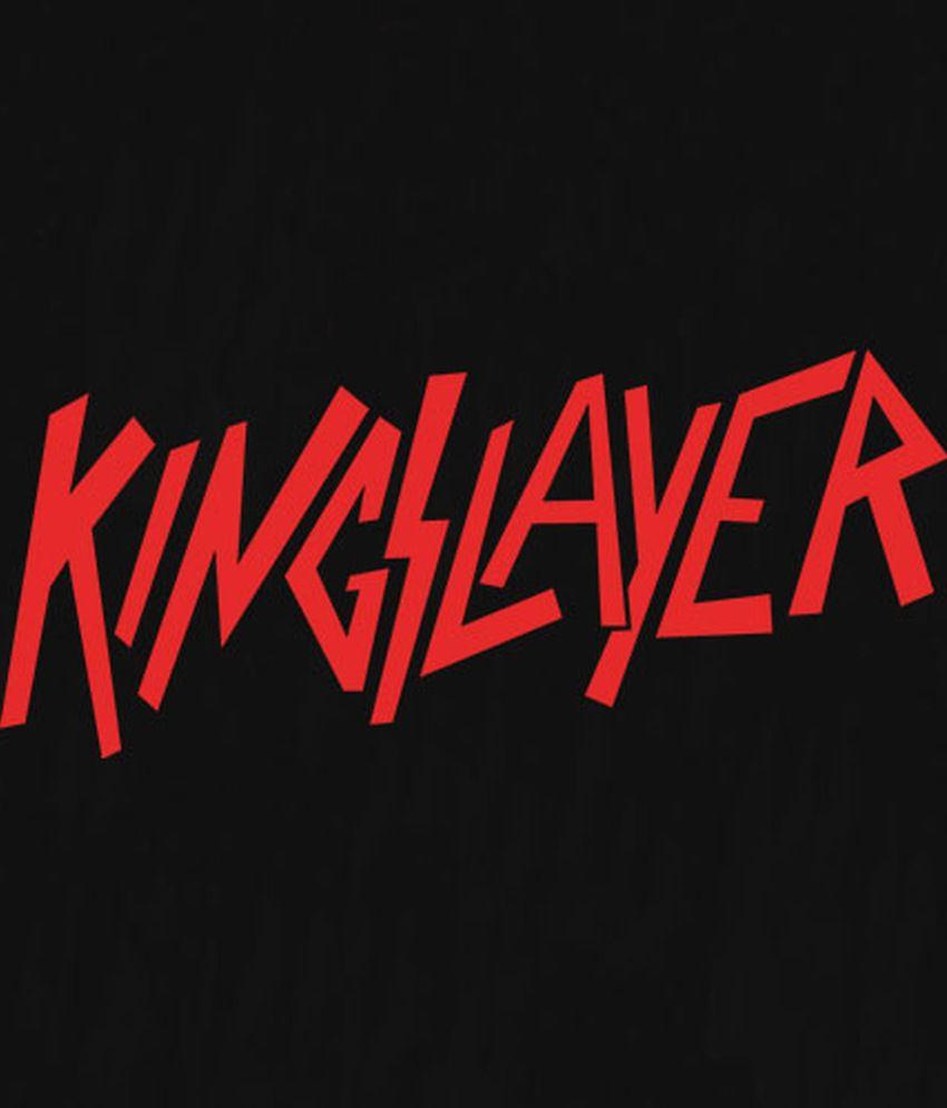 Design t shirt games online -  Redwolf Kingslayer Game Of Thrones T Shirt