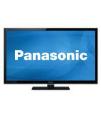 Panasonic 24D400DX 61 cm (24) Smart Full HD LED Television