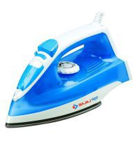 Bajaj Bajaj Steam Iron MX4 Steam Iron...
