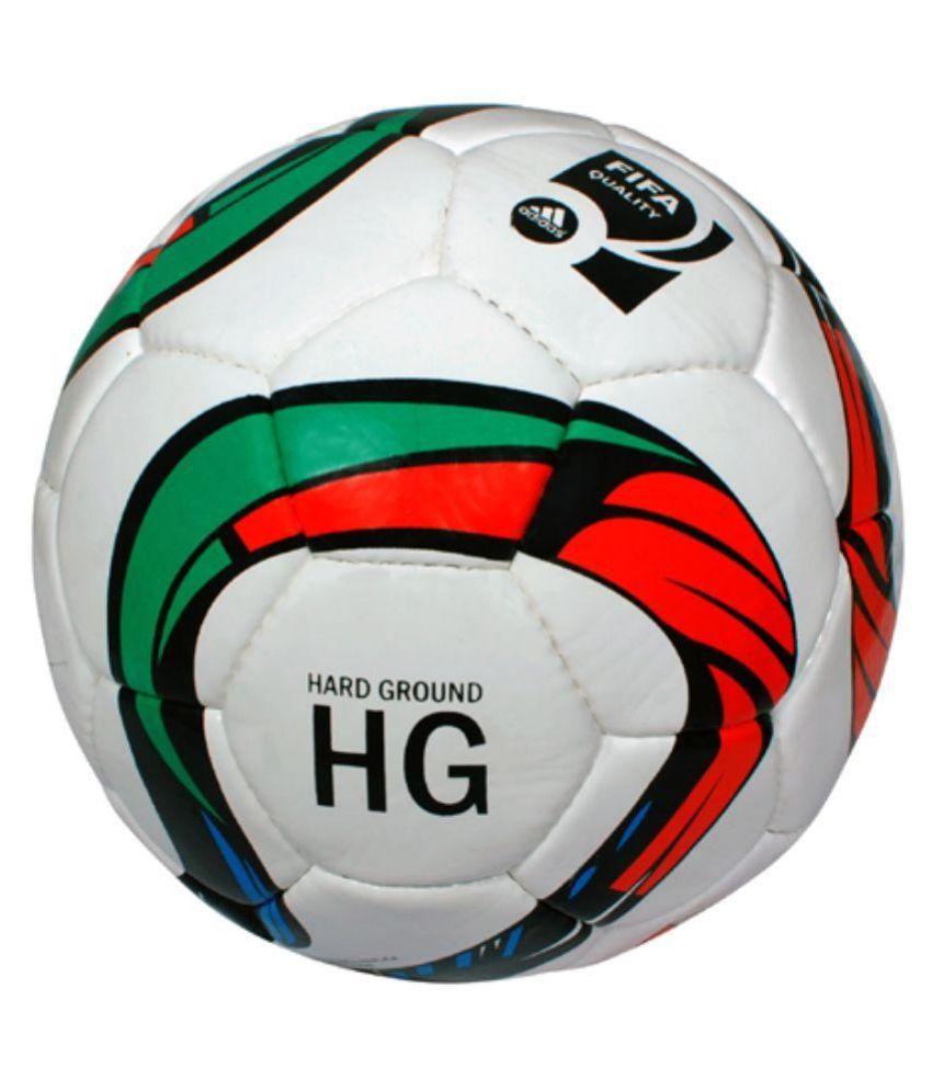 adidas hard ground ball