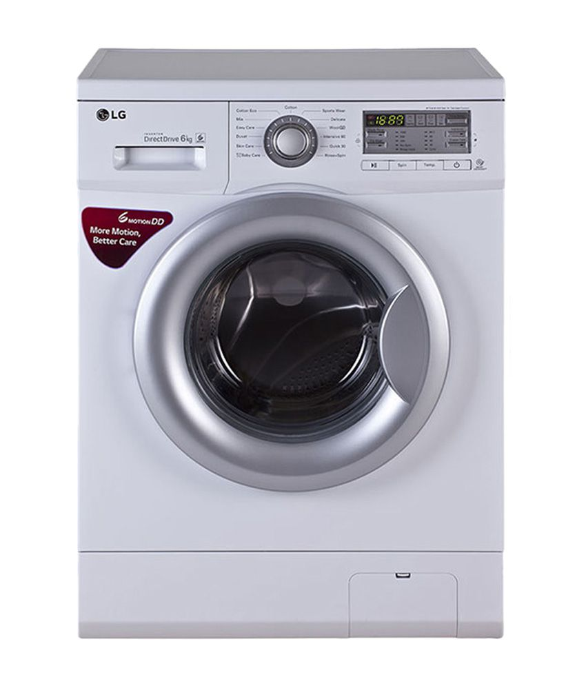 Laundry Appliances. Washers and dryers are an investment in your family's day-to-day life. You rely on your washer and dryer as you move through the workweek or weekend; efficient or large-capacity laundry appliances such as powerful washer/dryer pairs make all the difference in .