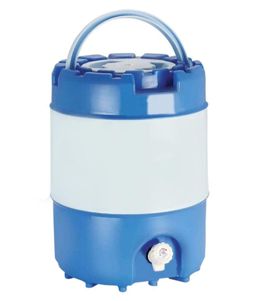 Water jug online shopping india