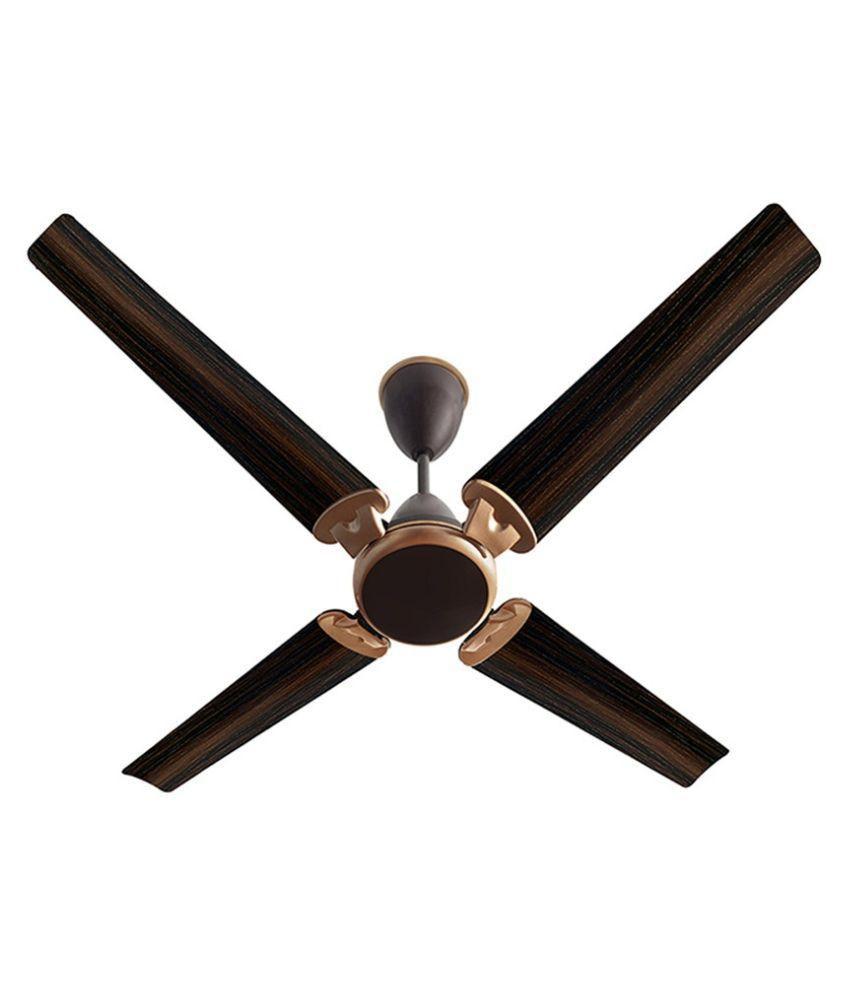 Kenstar-FN-KCAC261BG4A-OSJ-4-Blade-(1320mm)-Ceiling-Fan
