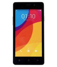 Oppo neo5 ( 16GB Black )