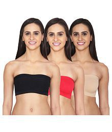 a9924f7a073 Strapless Bras  Buy Strapless Bras Online at Best Prices in India ...