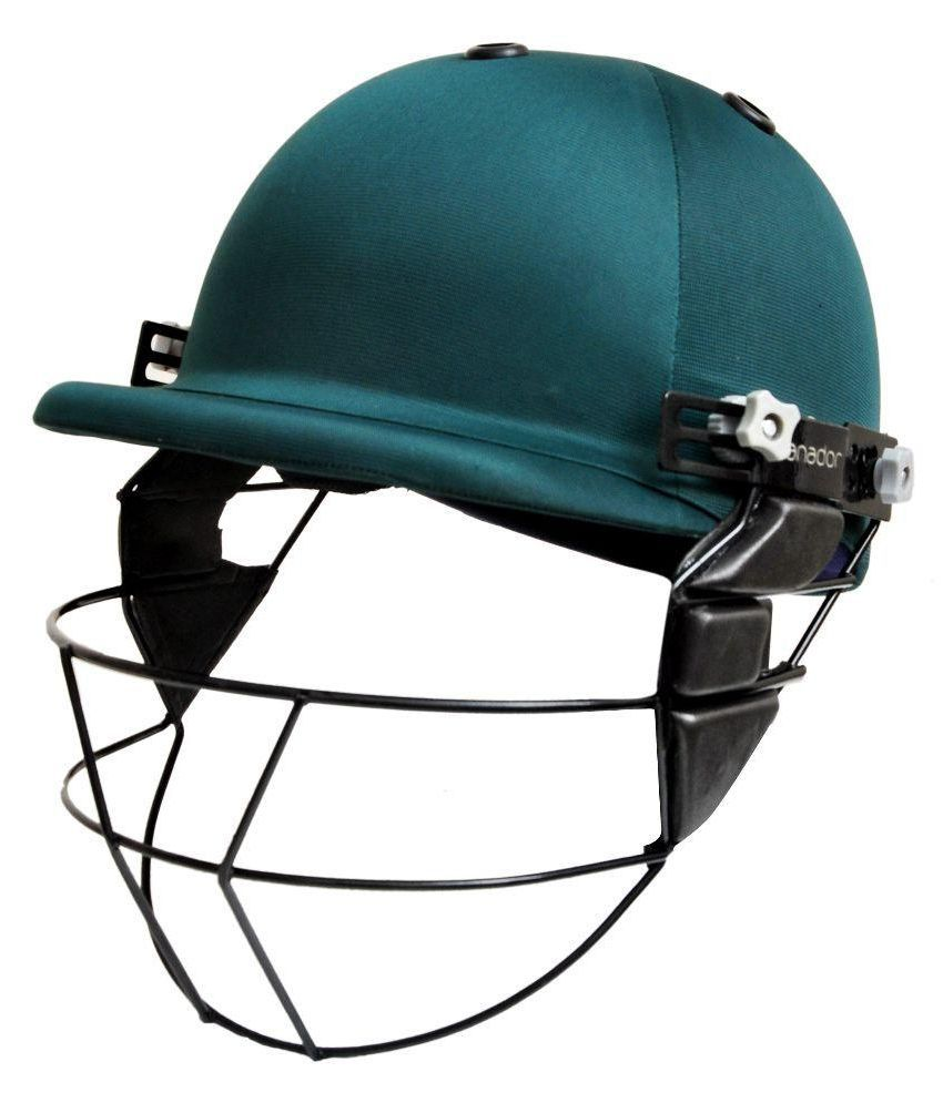 f644fef7fd5 Ganador CLUB M(Youth) Helmets  Buy Online at Best Price on Snapdeal