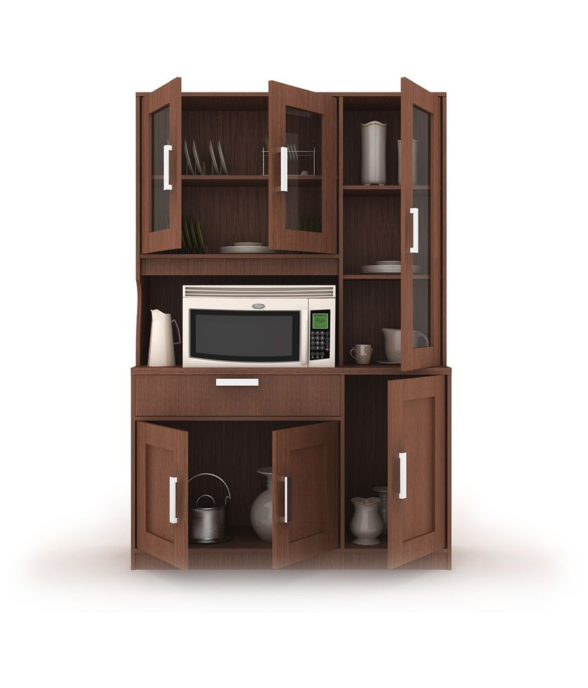 housefull zona kitchen cabinet buy housefull zona kitchen cabinet rh snapdeal com