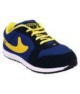 purchase cheap dc6dd 9015a Chazer-Blue-Training-Shoes-SDL942281358-1-34325.jpg