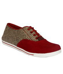 online for sale new release best sneakers Jute Casual Shoes: Buy Jute Casual Shoes for Women Online at ...