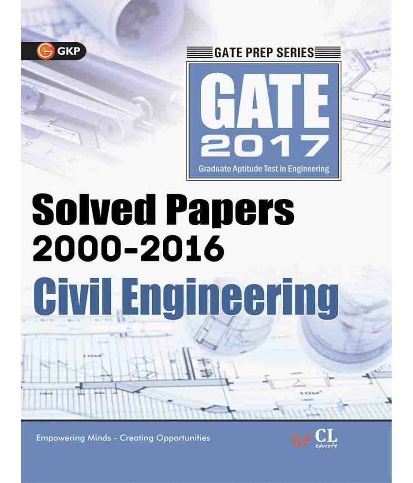 Buy engineering essay
