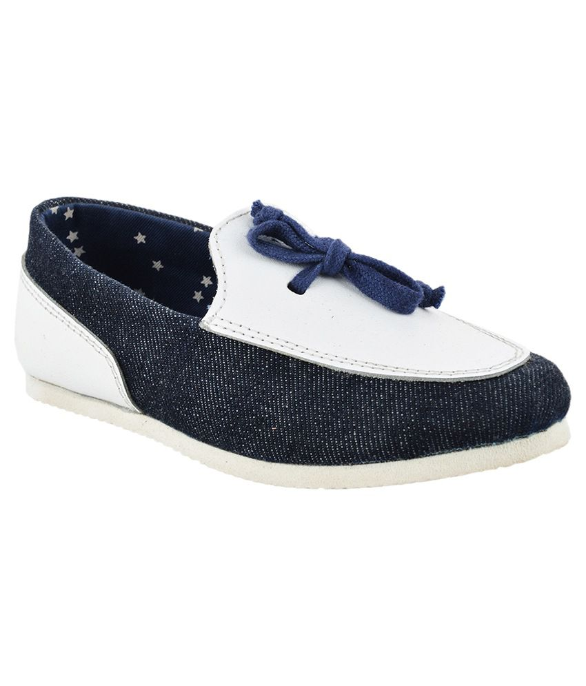 find great cheap price clearance official Willywinkies Eva Yellow Casual Shoes For Girls recommend for sale 6jGxzmVhv