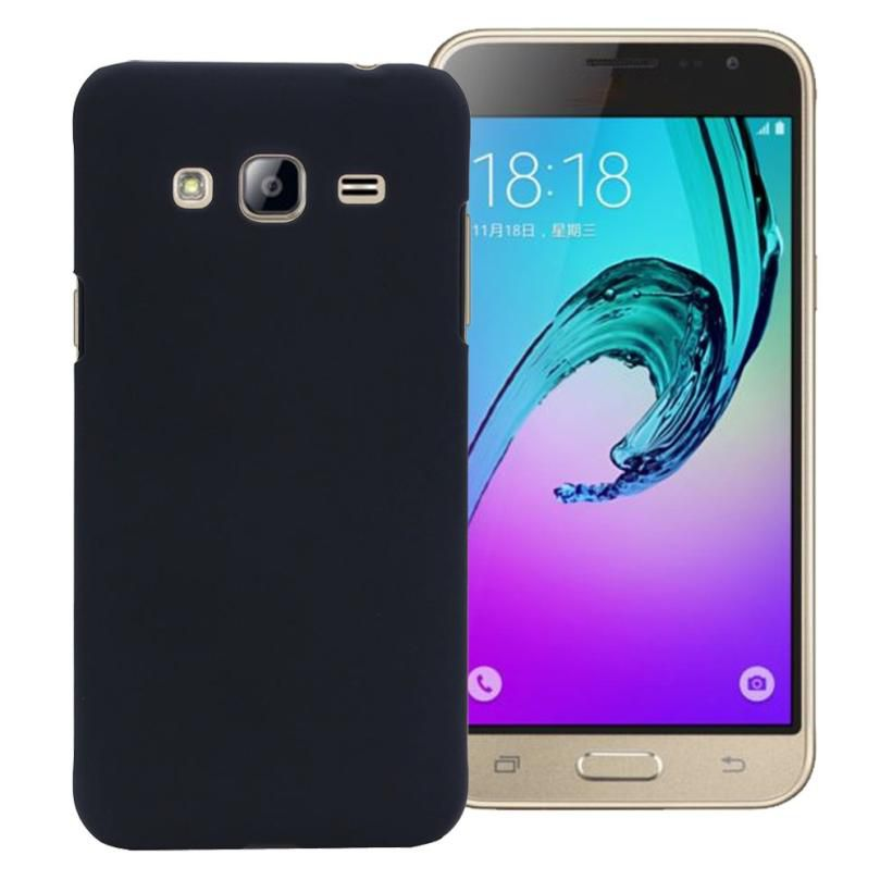 samsung galaxy j3 custodia