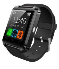 JM Jjeo613 Bluetooth Smart Watch