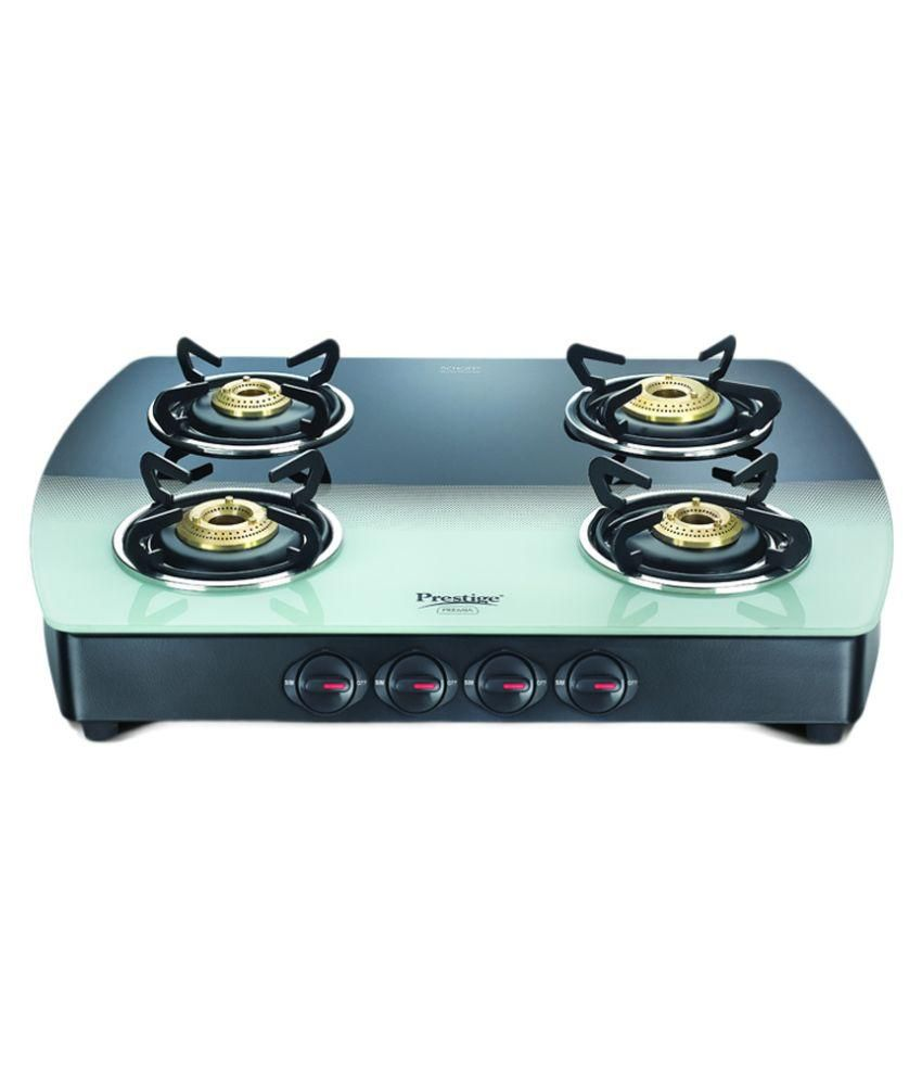https://www.snapdeal.com/products/appliances 2018-08-29 weekly ...