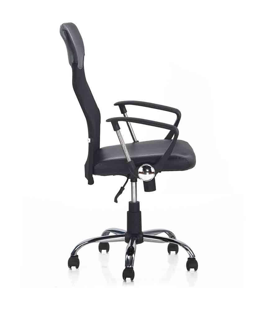 100 Nilkamal Plastic Chairs Online Shopping India  : Nilkamal Acqua Medium Back Office SDL513459342 4 7372e from mitzissister.com size 850 x 995 jpeg 32kB