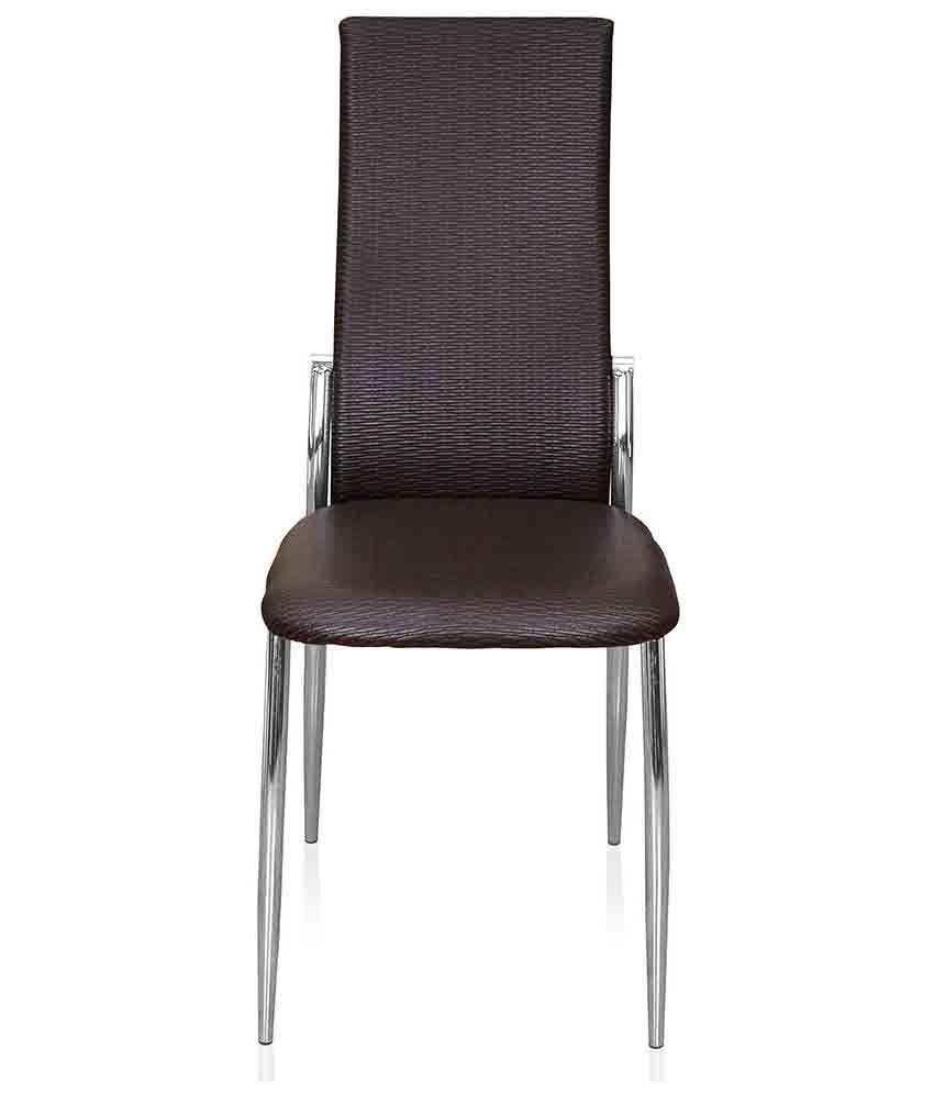 Buy Dining Chair: Nilkamal Bambino Dining Chair