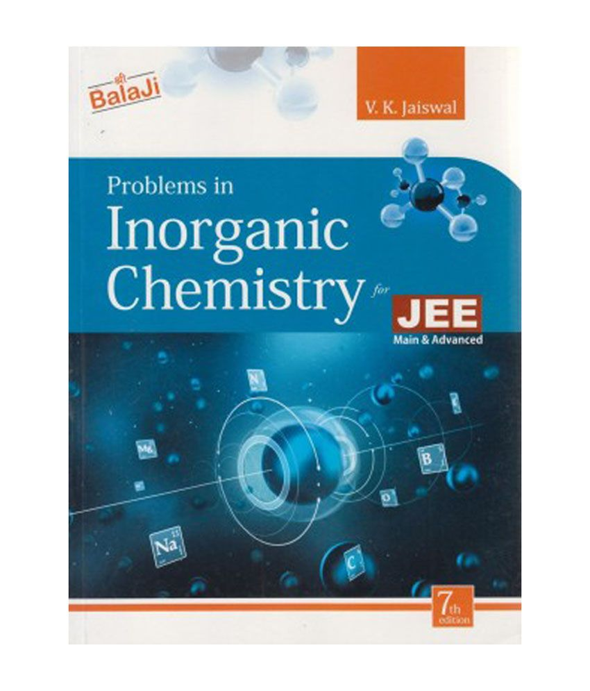 problems in inorganic chemistry for jee main advanced buy problems in inorganic chemistry for jee main advanced