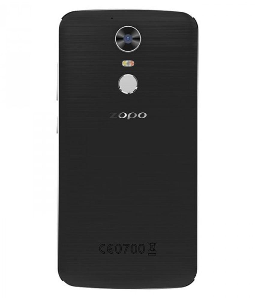 ZOPO-Speed-8-(32-GB)