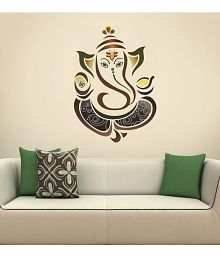Wall Decor UpTo 90 OFF Art For Home Decoration