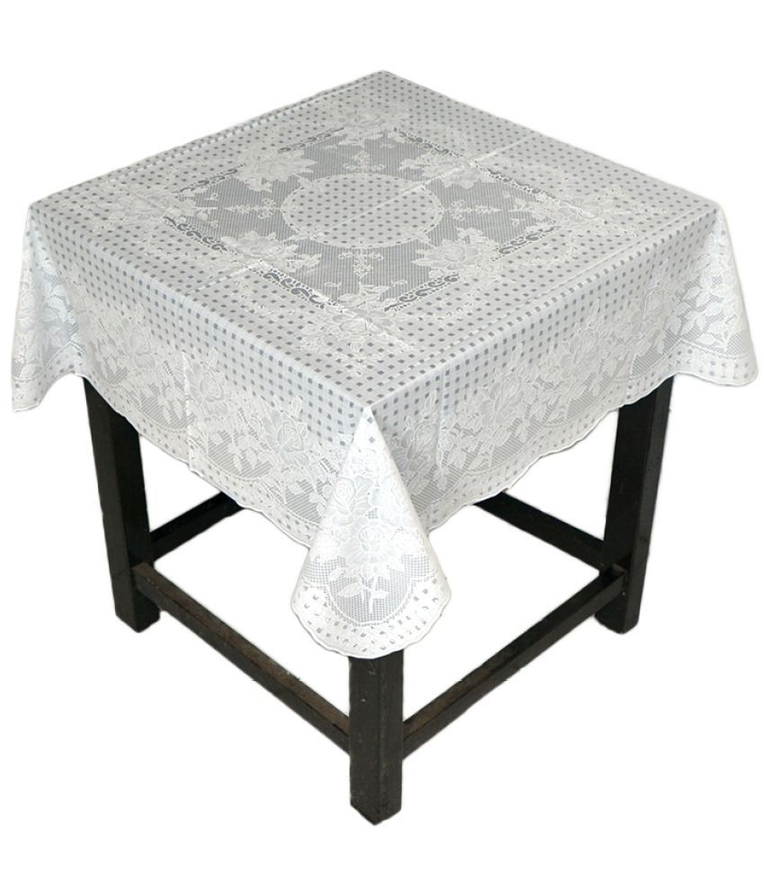 Katwa Clasic 2 Seater PVC Single Table Covers